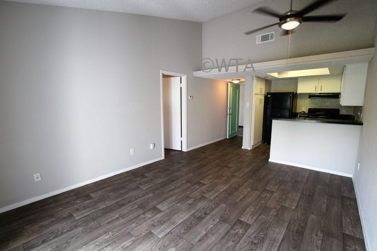 $1216 Two bedroom Apartment for rent