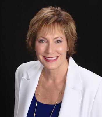 Allstate Insurance: Teri Riley