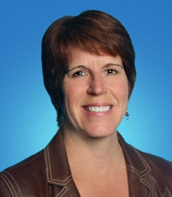 Allstate Insurance: Terri L. Wolters