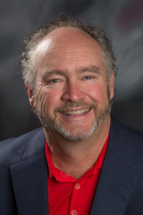 Allstate Insurance: Terry Burns