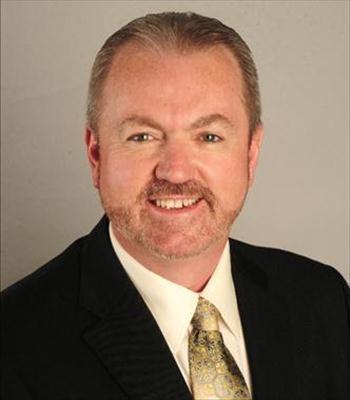 Allstate Insurance: Terry Everett