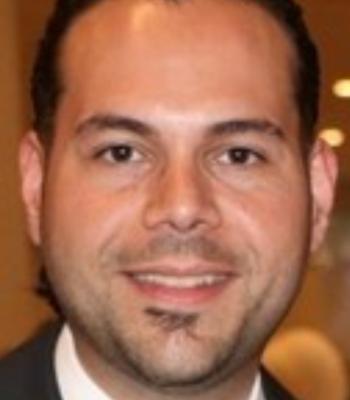 Allstate Insurance: Terry F Beydoun