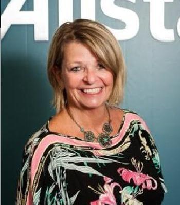 Allstate Insurance: Terry Fincham
