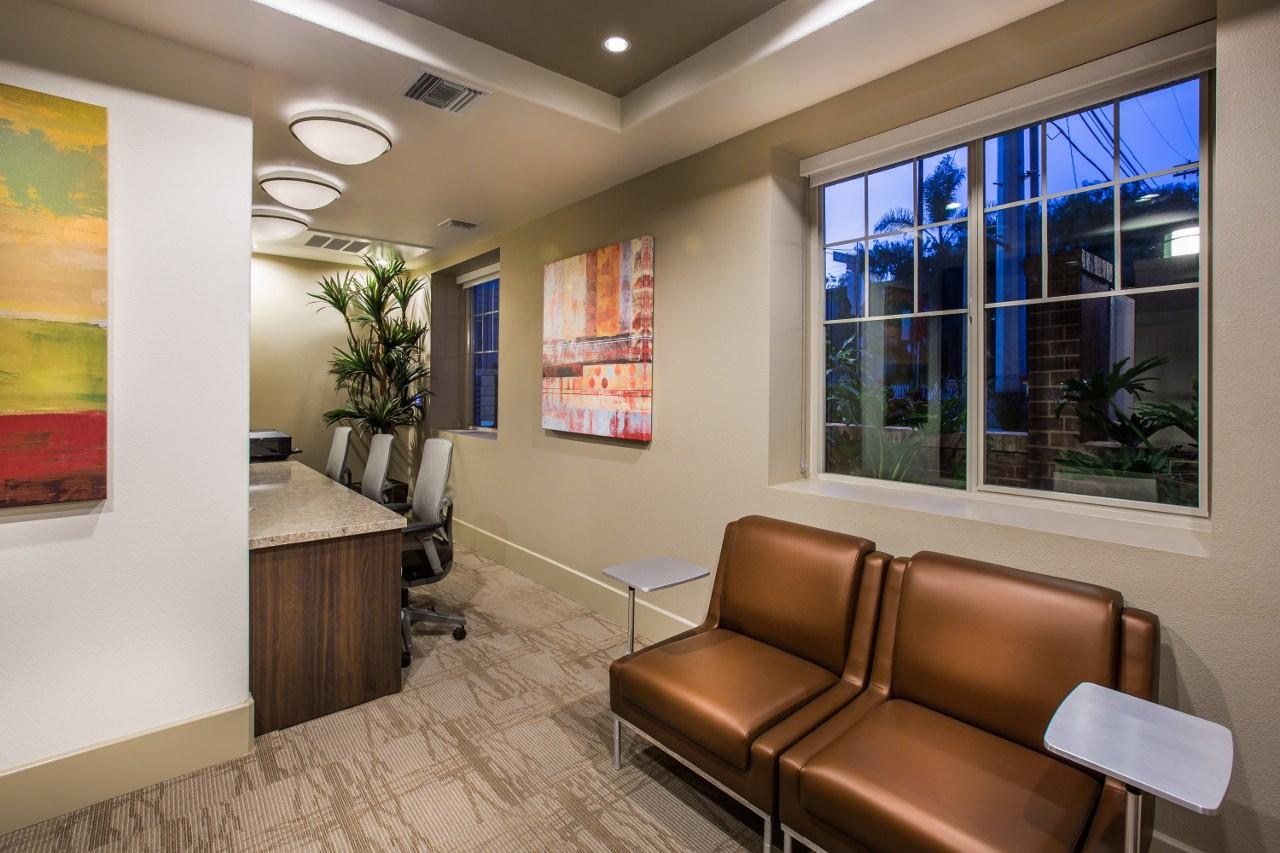 $5100 Two bedroom Apartment for rent