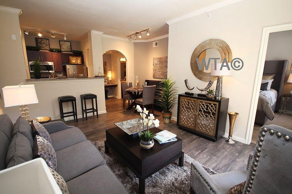 $1312 Two bedroom Apartment for rent