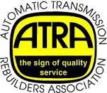 A 1 American Transmission & Automotive