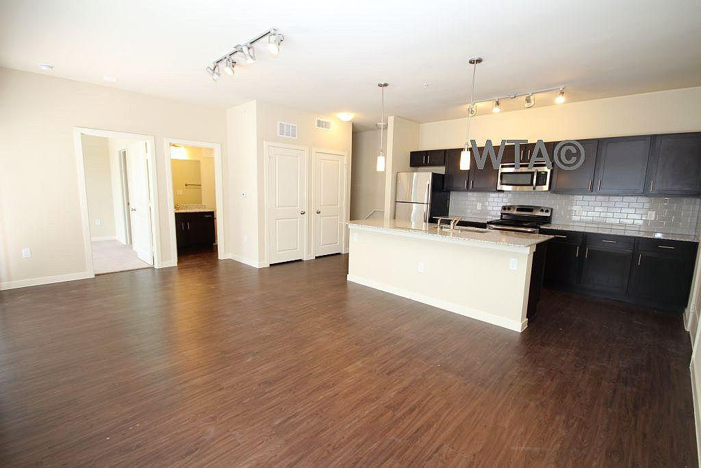 $1219 One bedroom Apartment for rent