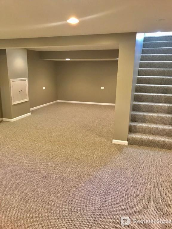 $2200 Four bedroom House for rent