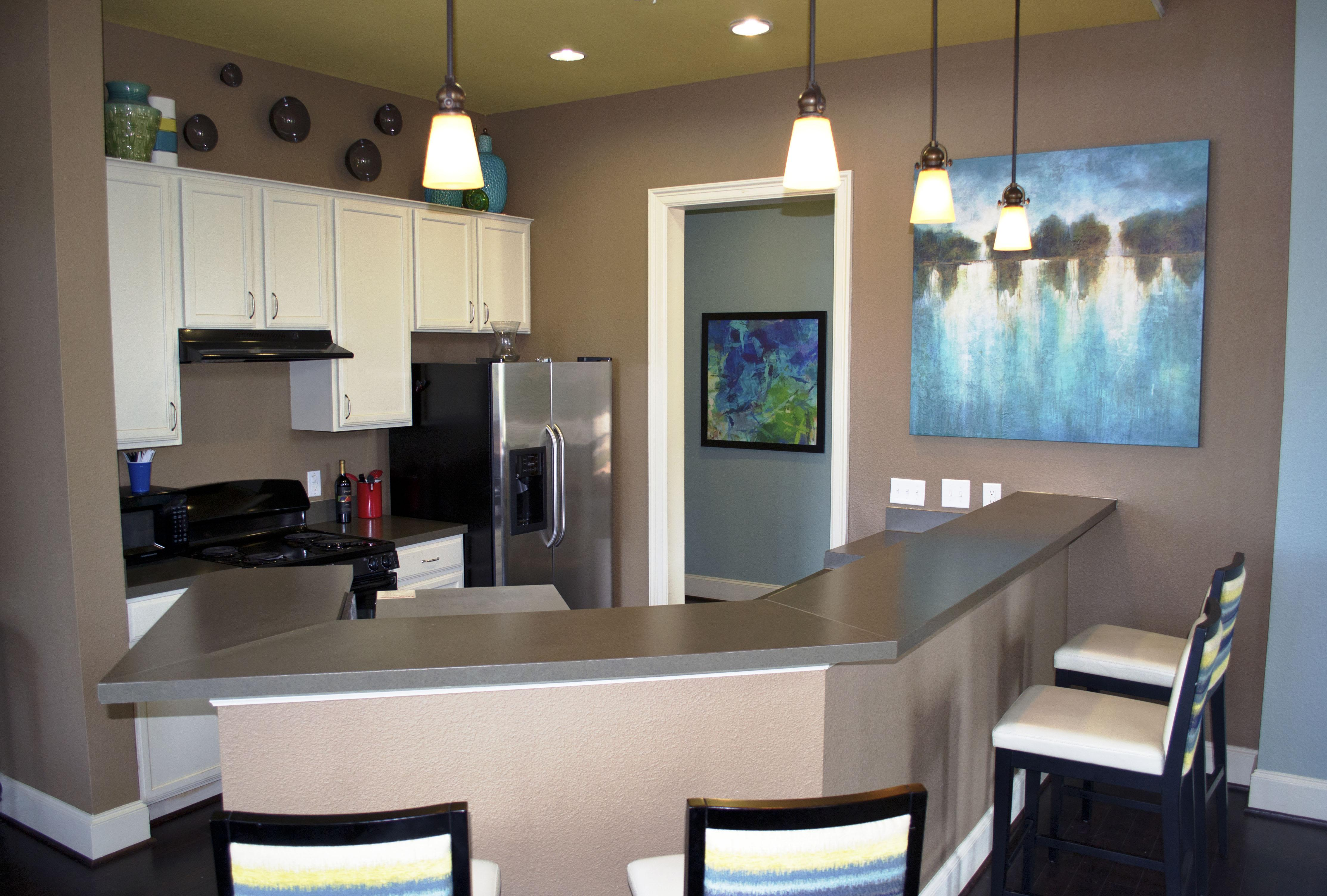 $945 One bedroom Apartment for rent