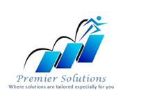 online home loan lenders in GA
