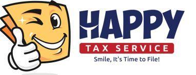 Tax Preparation Reno NV