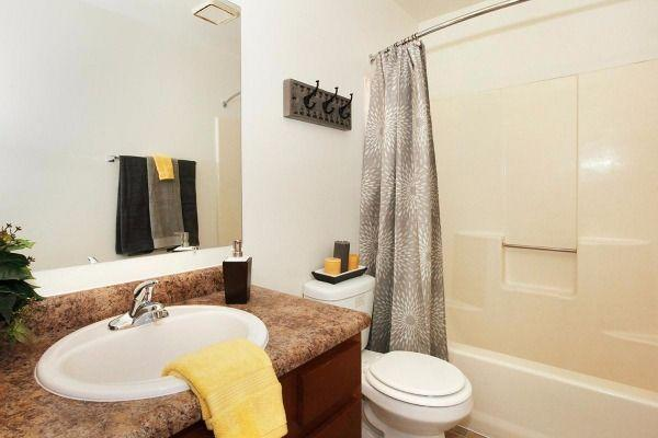 $1310 Three bedroom Apartment for rent
