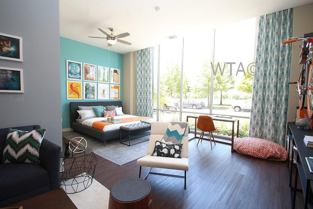 $1955 Two bedroom Apartment for rent