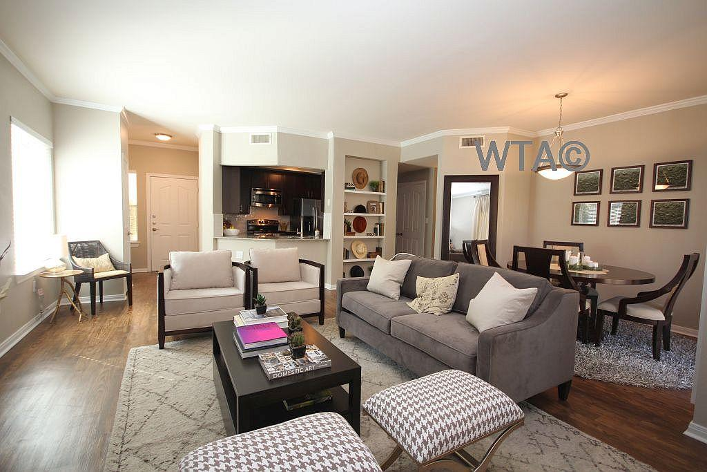 $1712 One bedroom Apartment for rent