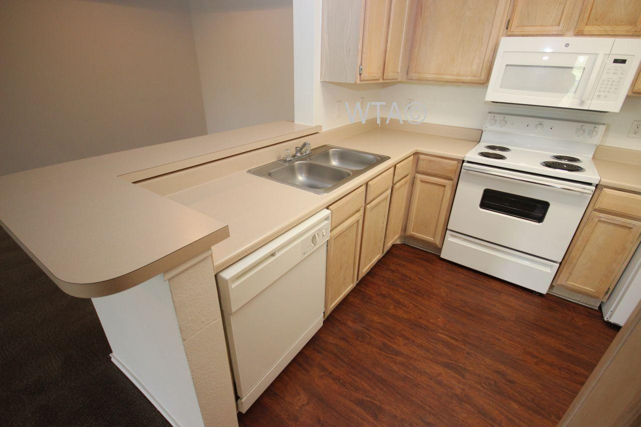 $1120 Two bedroom Apartment for rent