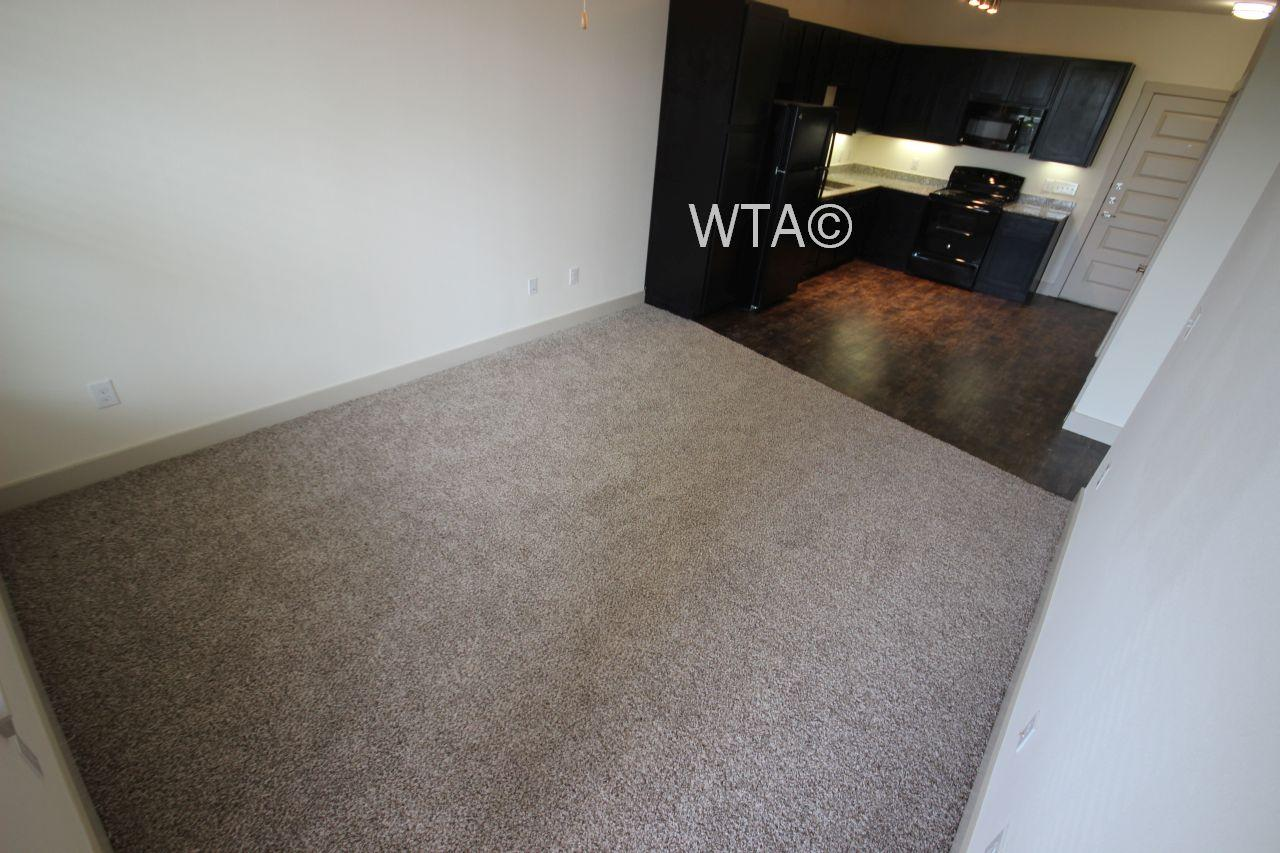 $1423 Two bedroom Apartment for rent