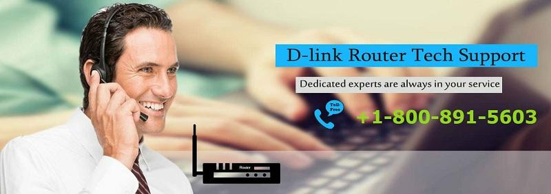 +1-800-891-5603 , D-link wireless router customer support