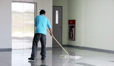 Get Perfect Office Cleaning Services in Florida