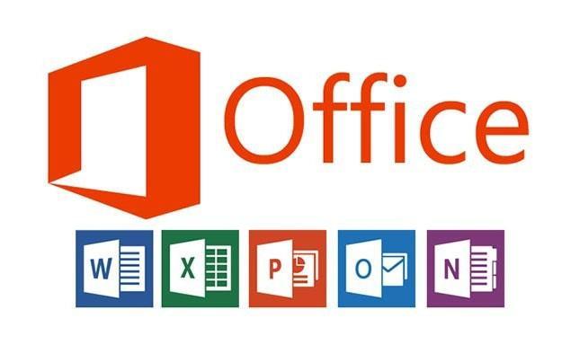 Office Setup | Office Setup Enter Product Key