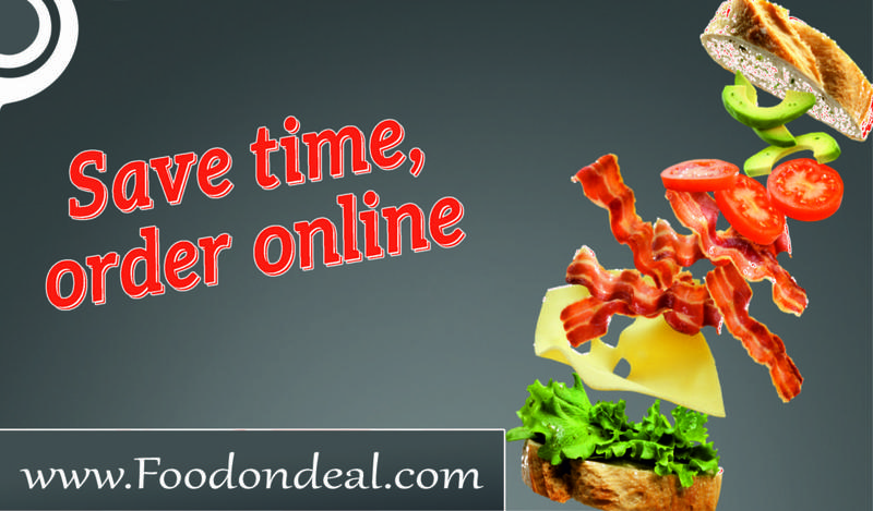 Order Food Online – An Important Turn in the Restaurant Industry