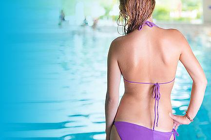 Fat Freeze, Transfer and Grafting in Huntington Beach