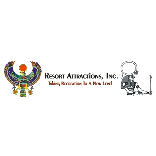 Resort Attractions, Inc.