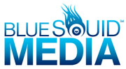 Blue Squid Media