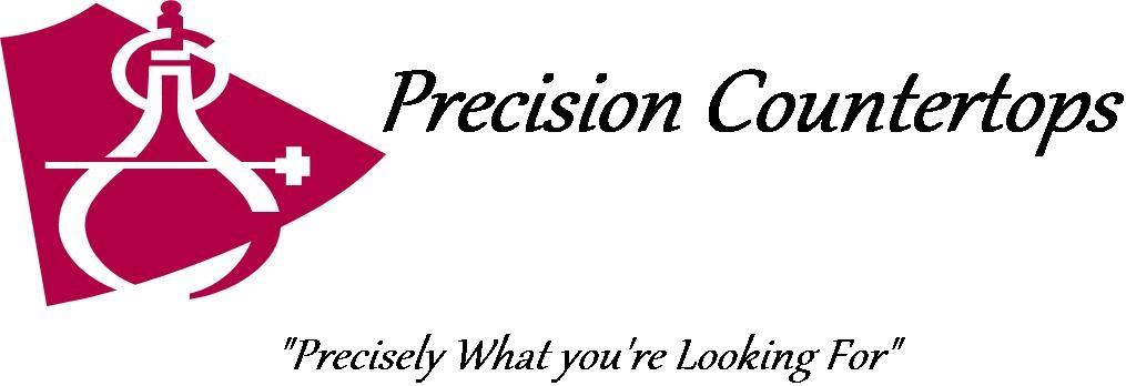 Precision Countertops, Inc.