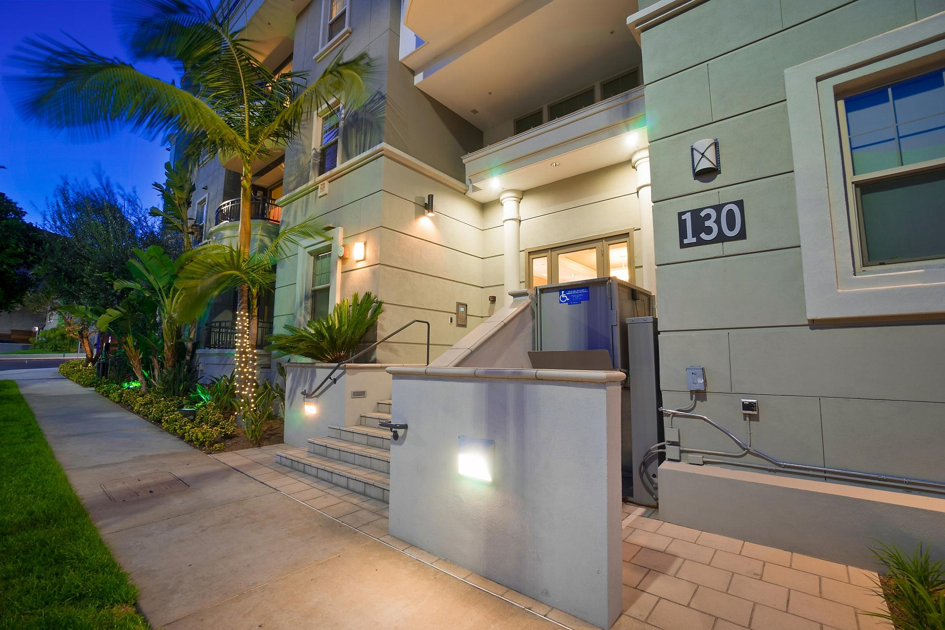 $5570 Two bedroom Apartment for rent