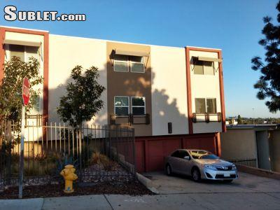 $1300 One bedroom Apartment for rent