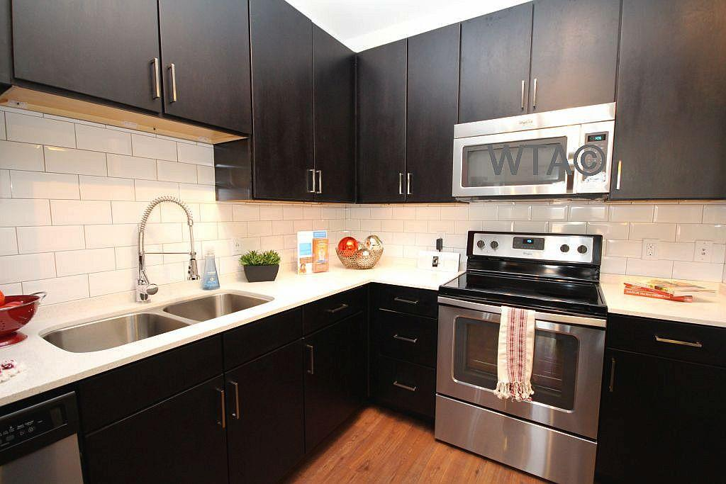 $2000 One bedroom Apartment for rent