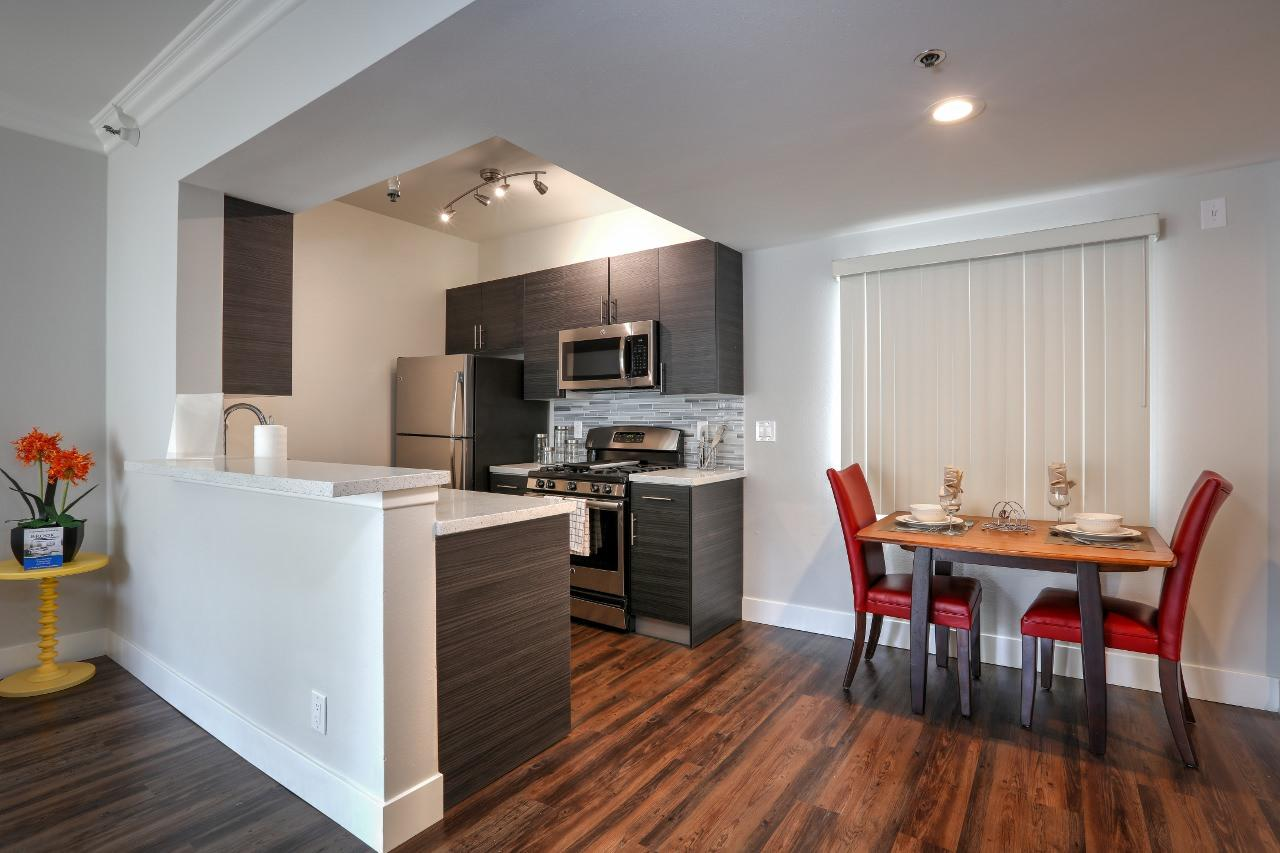 $4370 Two bedroom Apartment for rent