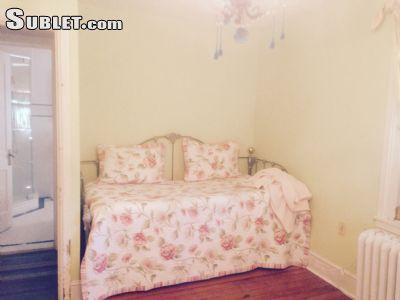 $700 One bedroom House for rent