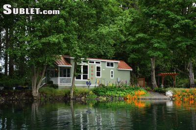 $1450 Two bedroom House for rent