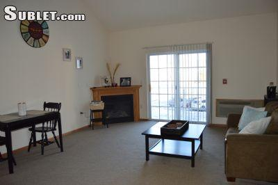 $1119 Two bedroom Apartment for rent