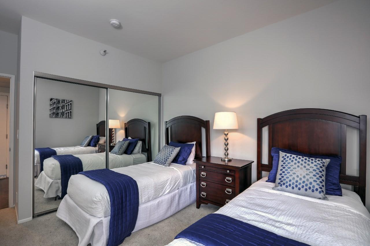 $2893 One bedroom Apartment for rent
