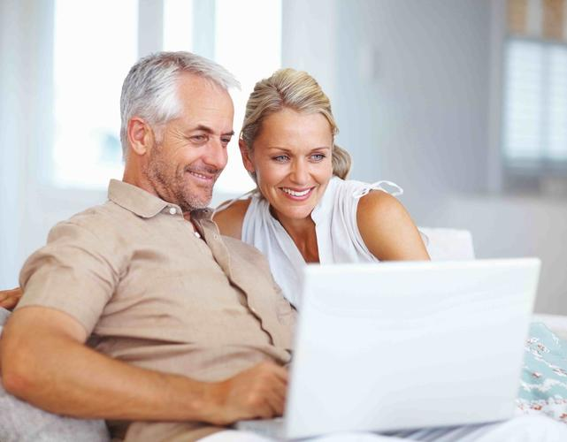 WORK AT HOME AND RETIRE IN 3 YEARS AT $35,000 MONTH FOR LIFE!