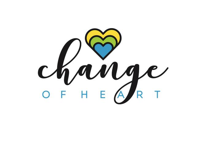 Change of Heart Sober Living Environment