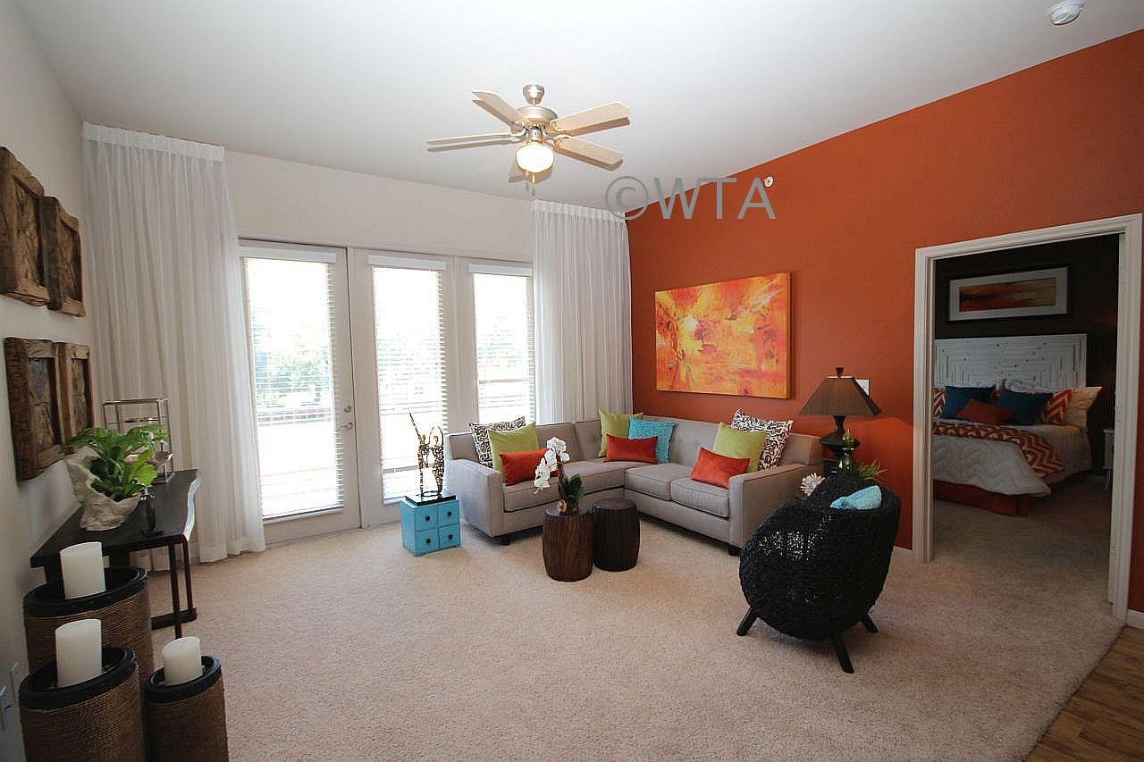 $1572 One bedroom Apartment for rent