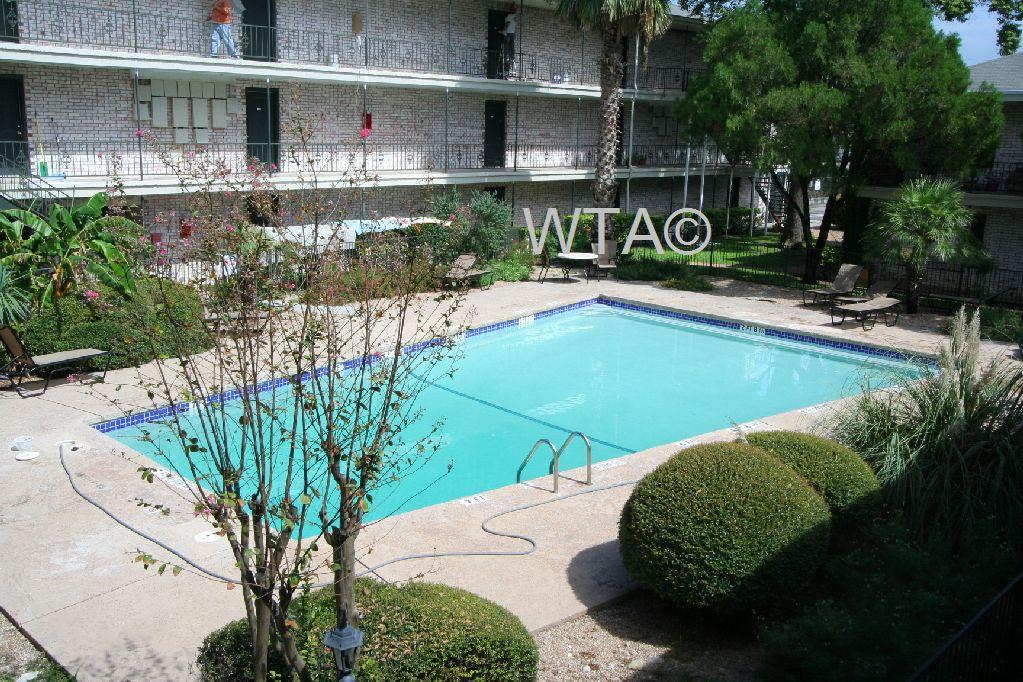 $1525 Three bedroom Apartment for rent