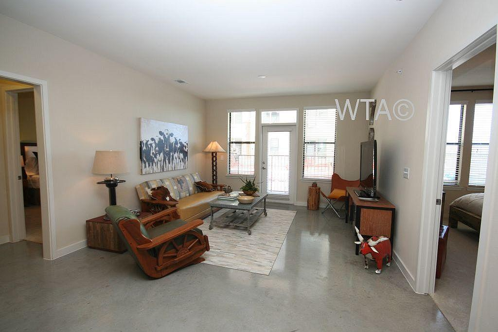 $1556 One bedroom Apartment for rent