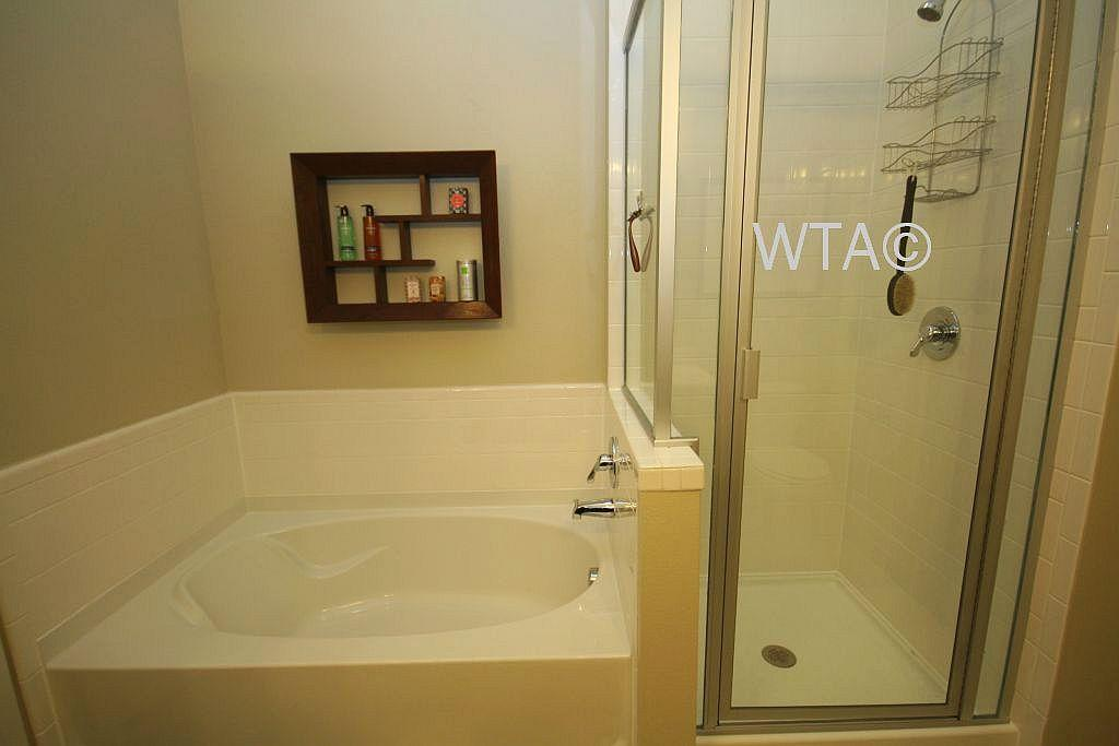 $2147 One bedroom Apartment for rent