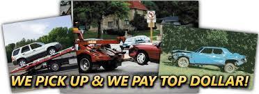 Junk Car For  Cash/Compramos  tu CARRO