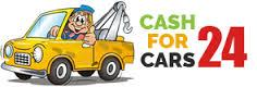 SELL YOUR CAR FOR CASH, WE BUY CARS IN ANY CONDITION, WE PAY THE MOST CASH FOR ANY CAR, IN FRONT OF