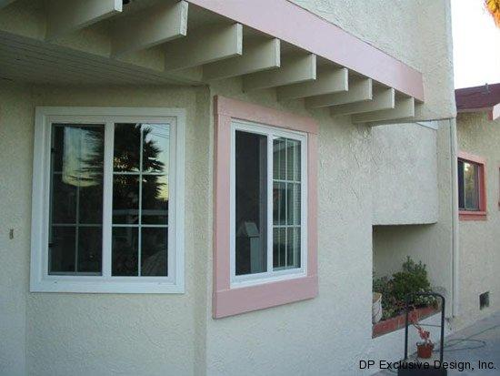 60% Off Windows And Doors (Best Prices)