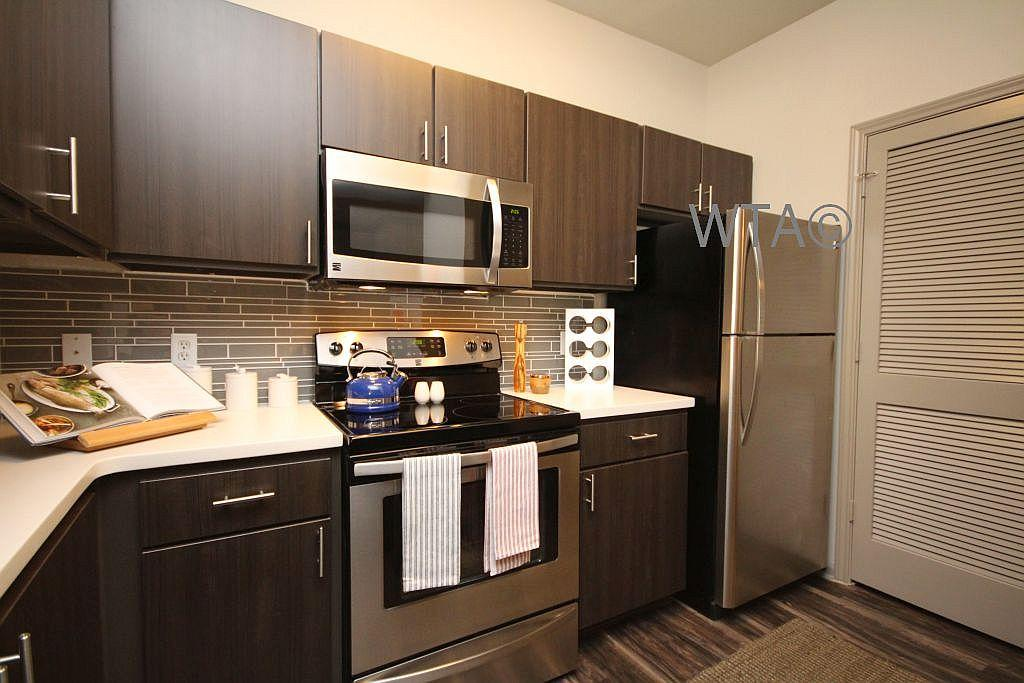 $1427 Two bedroom Apartment for rent