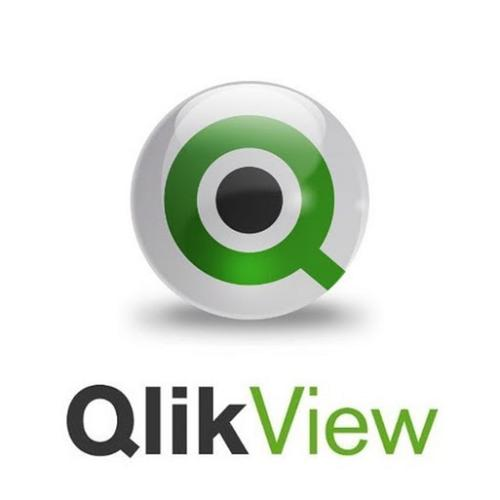 Shine Your Career With Qlikview Training By Experts