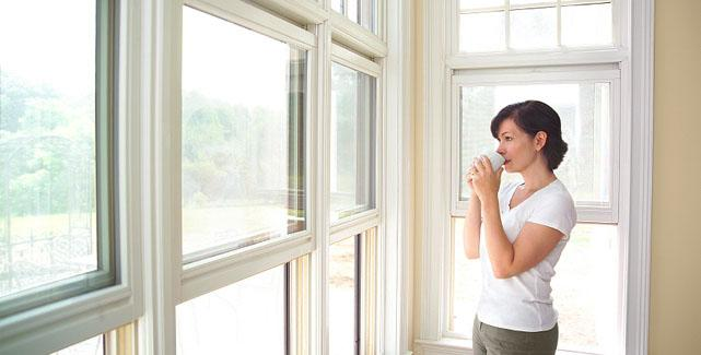 Find Florida Best Window and Door services Provider Company