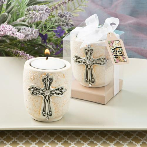 Christening and Baptism: Party Favors for Baptisms and Christenings