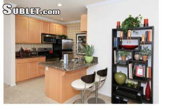 $2289 Two bedroom Apartment for rent